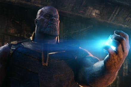 Marvel's 'Avengers: Endgame' Super Bowl trailer unites the survivors