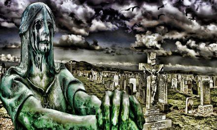 The creepiest Venezuelan horror folktales