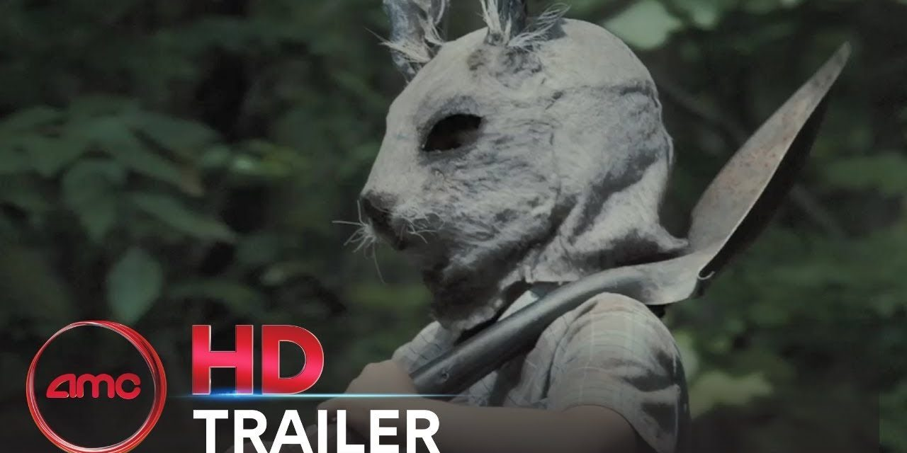 PET SEMATARY – Official Trailer #2 (Jason Clarke, John Lithgow) | AMC Theatres (2019)
