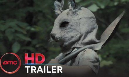 PET SEMATARY – Official Trailer #2 (Jason Clarke, John Lithgow) | AMC Theatres (2019)