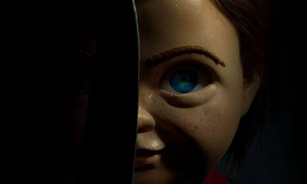 Child's Play remake teases new Chucky in first trailer: Watch