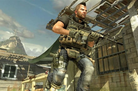 The best Xbox 360 games backward compatible on Xbox One