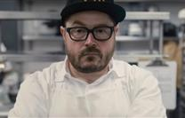 The Chef's Table Season Six trailer Will Give You Goosebumps