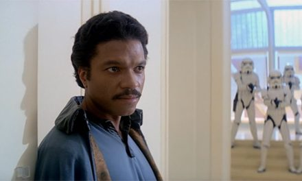 How Big Will Lando's Star Wars Episode IX Appearance Be?