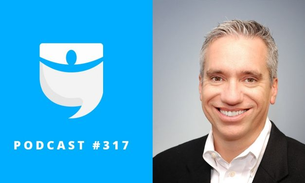 Building a $300MM Real Estate Empire from Scratch with Chad Doty | BP Podcast 317