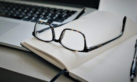 The 10 best computer reading glasses to help reduce eye strain