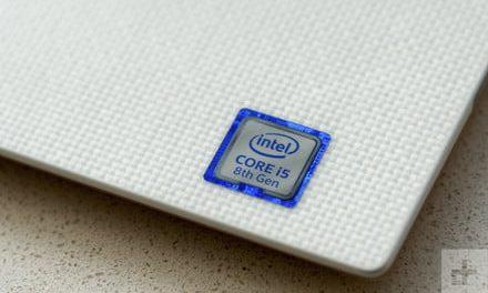 Intel Core i5 vs. i7 processors
