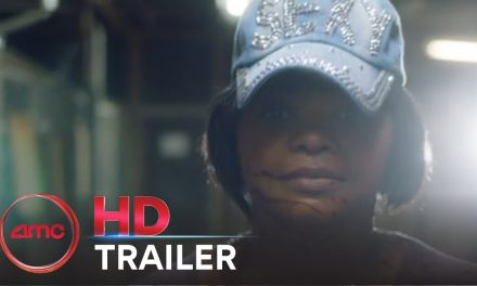 MA – Official Trailer #1 (Octavia Spencer, Juliette Lewis) | AMC Theatres (2019)