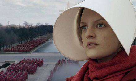 The Handmaid's Tale: 5 Things They Kept The Same (& 5 Things They Changed From The Books)