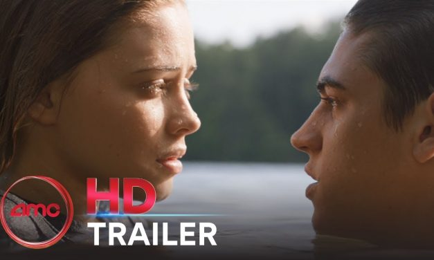 AFTER – Official Trailer #1 (Peter Gallagher, Selma Blair) | AMC Theatres (2019)