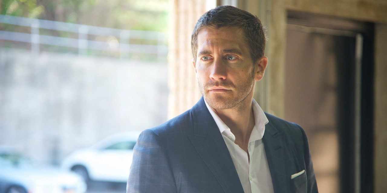 10 Jake Gyllenhaal Roles Everyone Has Forgotten About