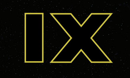 Star Wars Episode IX wraps filming, J.J. Abrams shares set photo