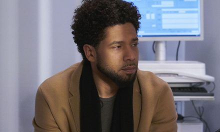 Fox Responds to Report That Jussie Smollett Attack Was a Hoax: 'We Stand Behind Him'