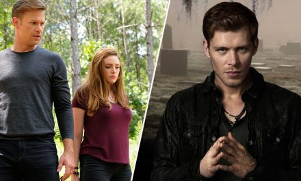 The Vampire Diaries: 5 Reasons Why Legacies is The Best Spinoff (and 5 Why it's Originals)
