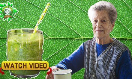 Aloe Vera Juice Benefits 7 Amazing Reasons To Drink Aloe Vera Juice Everyday