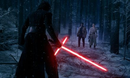 The 'Star Wars' force is strong in France as country recognises Lightsaber Duelling as an official sport