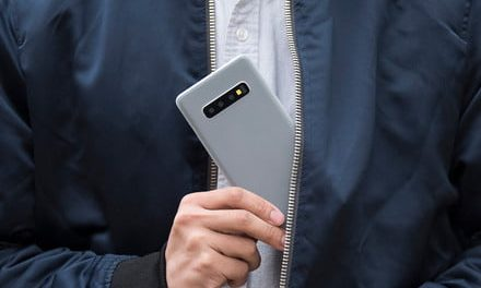 Best Samsung Galaxy S10 cases and covers