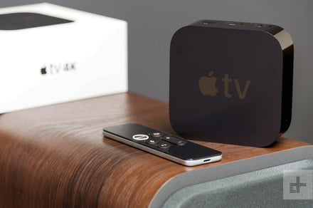 The best Apple TV apps