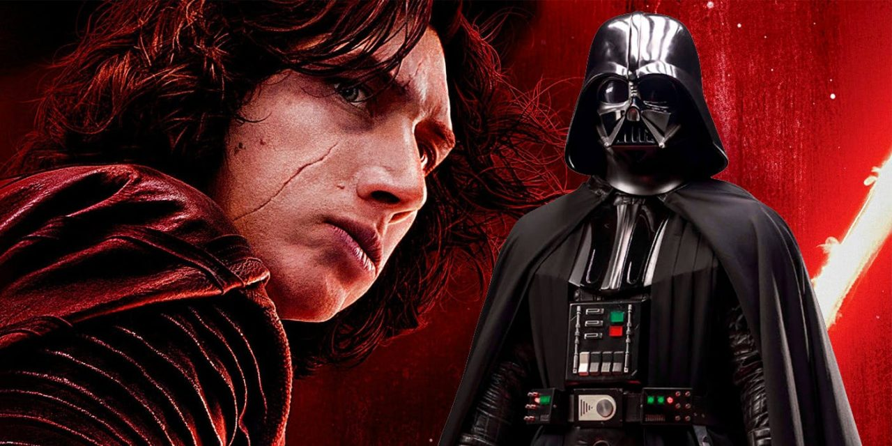 10 Things In Star Wars EU Canon That Disney Erased