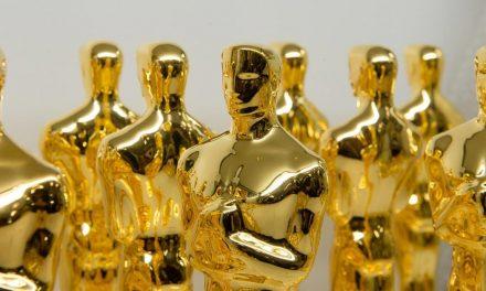 Oscars 2019: Bohemian Rhapsody, Black Panther win big as Green Book shocks