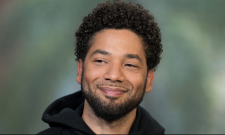 Jussie Smollett arrested, charged with filing false police report [Updated]