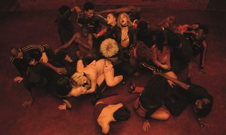 Film Review: Climax Spirals Into a Wild, Drug-Fueled Haze of Sex and Violence