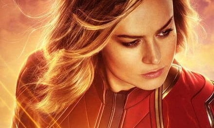 Rotten Tomatoes revamps user reviews after Captain Marvel troll campaign