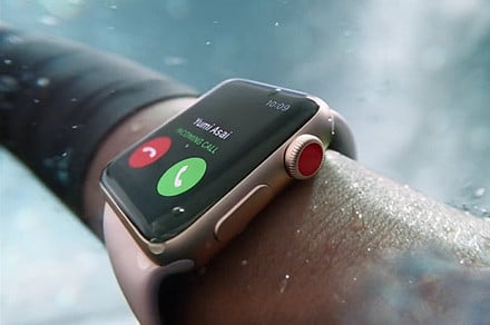 It's time to check out the best Apple Watch deals for February 2019