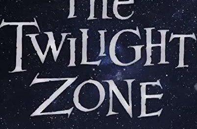 THE TWILIGHT ZONE SUPERBOWL TRAILER  2019