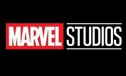 Marvel Cinematic Releases 2019