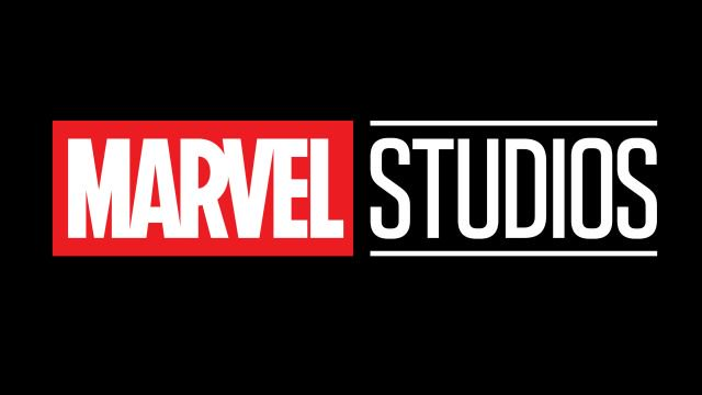 Marvel Cinematic Releases 2019