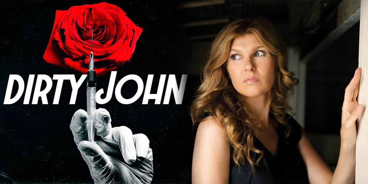 Dirty John: 5 Ways They Stuck To The Real Story (And 4 Things They Changed)