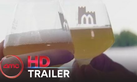 BEERS OF JOY – Official Trailer (Documentary) | AMC Theatres (2019)
