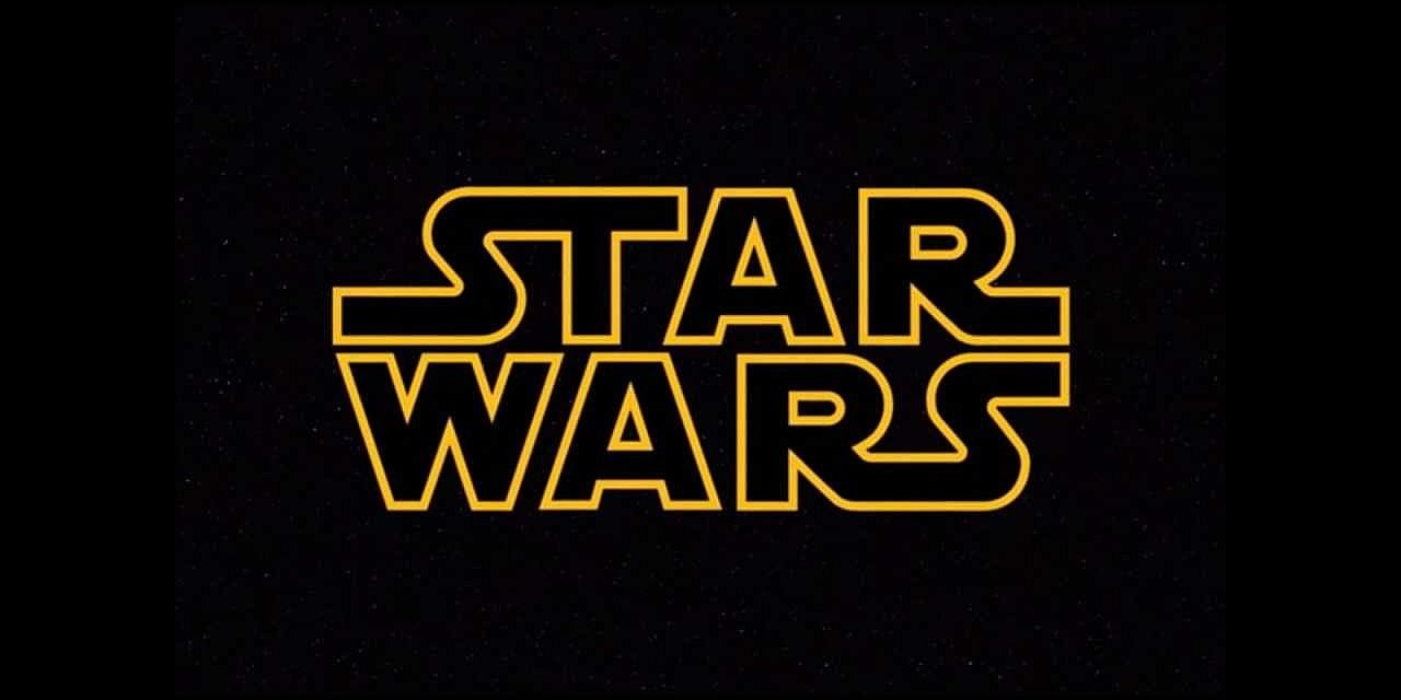 Star Wars Jedi: Fallen Order will finally be revealed on April 13