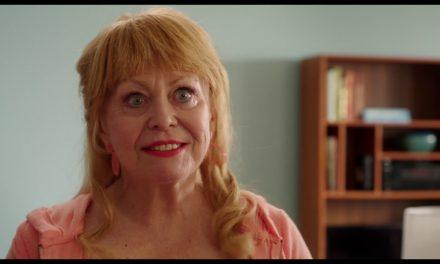 POMS – Official Trailer (Diane Keaton, Pam Grier, Charlie Tahan) | AMC Theatres (2019)