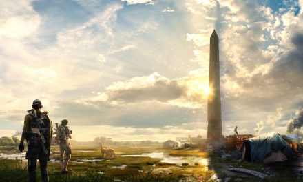 The Division 2: open beta start time, end time, gameplay, trailers and more