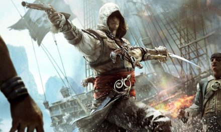 Every Assassin in Assassin's Creed, Ranked