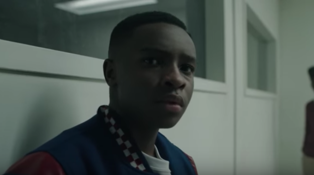 """Teaser Watch: Ava DuVernay Tells the Story of the Central Park Five in Netflix's """"When They See Us"""""""
