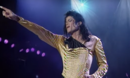 Michael Jackson Estate counters Leaving Neverland premiere with release of concert film