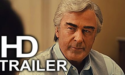 FRAMING JOHN DELOREAN Trailer #1 NEW (2019) Alec Baldwin Movie HD