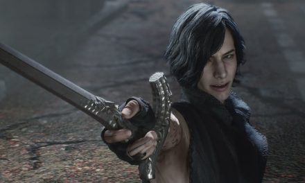 Become a master demon hunter with our Devil May Cry 5 weapons and abilities guide