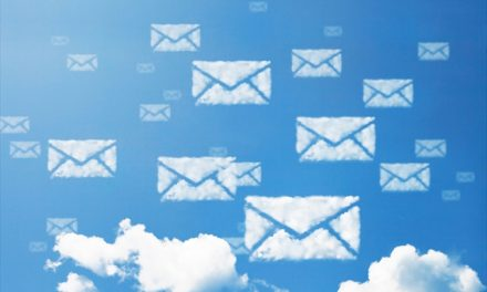 Importance and Key Benefits of Cloud Business Email Hosting for your Company