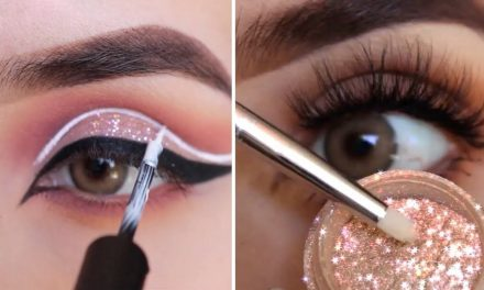 ⭐TOP BEST EYE MAKEUP TUTORIALS 😍 | VIRAL EYE MAKEUP VIDEOS ON INSTAGRAM | PART 55