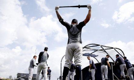 Daily Briefing: Amazon Seeks Yankees RSN, SportsEngine Integrates Fundraising Platform