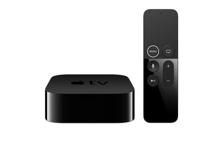Apple TV 2019: Here's everything we want from Apple's next streamer