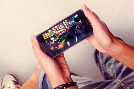 The best Android games currently available (March 2019)
