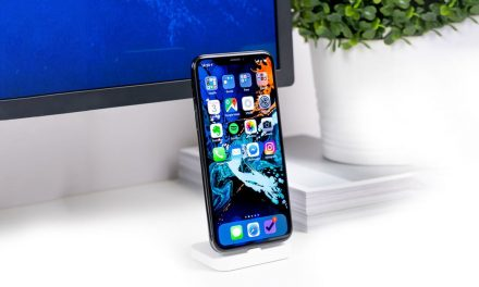 Looking to upgrade? These are the best iPhone deals for March 2019