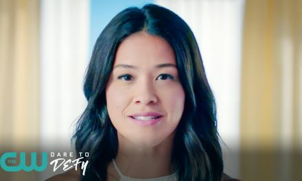 CW Good | We Defy – Jane The Virgin | The CW