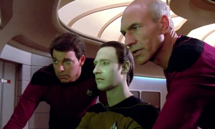 Star Trek: 5 Reasons Why TNG Is The Best Spin-Off (And 5 Why It's DS9)