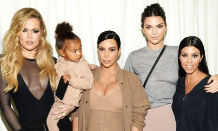 Fan Or Not, The Kardashians Have You Trapped In Their Scandalous Web